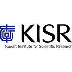 Kuwait Institute of Scientific & Research