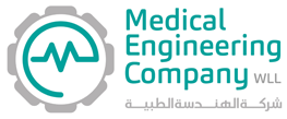 Medical Engineering Company